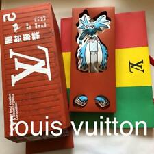 Louis Vuitton  VIP For Customers Novelty Rare 2021
