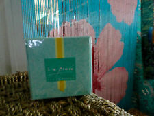 Vie Privee EAU DE PARFUM Perfume Yves Rocher  1.7 FL OZ  NIB Factory Sealed RARE