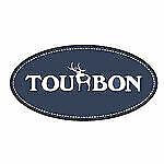 Tourbonsafari2017