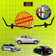 BARRA STABILIZZATRICE ANTERIORE ALFA ROMEO 147 156- 156 SPORTWAG GT OE 51754198