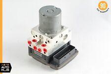 Ferrari 458 Italia Spider ABS Anti Lock Brake Pump Hydraulic Control Unit 255570
