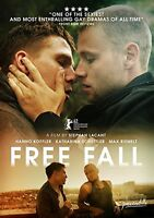 Free Fall [DVD][Region 2]