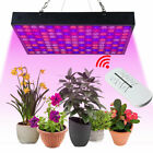 Indoor Plants Light Seed Grow System Full Spectrum Grow Light WH picture