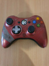 Tomb Raider Limited Edition XBOX 360 Wireless Controller