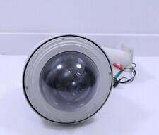 ACTi KCM-8211 2MP IP Outdoor PTZ Camera With Bracket