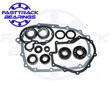 FORD FIESTA BC gearbox bearing rebuild kit