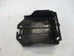 Cagiva Aletta Electra 125 Fairing Battery Casing Battery Compartment