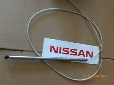 Original  Nissan 200SX S13 , Antenne 28215-89903,28215-89900,28215-F6506