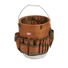 Multifunctional heavy Duty Bucket Tool Organizer Premmium quality materials used