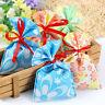 1Pack Charcoal Bag Air Purifier Bamboo Natural Freshner Odor Car Eliminator,DN