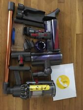 Dyson Cyclone V10 Absolute Cordless Vaccum Cleaner With HEPA Filter
