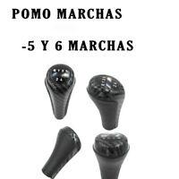 POMO MARCHAS PARA BMW / PALANCA CAMBIO DE MARCHAS PARA BMW / 5 Y 6 MARCHAS