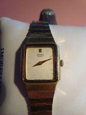 Orologio Donna Seiko Vintage anni 80