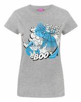 Disney Cinderella Bibbidi Bobbidi Boo Women's T-Shirt