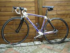 De Rosa Rennrad Macro Campagnolo Centaur 45cm Sloopingrahmen