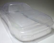 Tamiya Toyota Celica GT-Four 1990 Lexan Karosserie Karosse Body Deckel neu