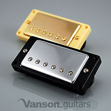 New VANSON 'HOT' Humbucker Pickups for Gibson ®, Epiphone ® Les Paul ®* etc
