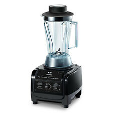 MIXTEC Heavy Duty Blender with Tamper 3HP Motor 64 oz Up to 38,000 rpm MSRP $449