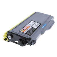 Replacement TN-2150 Cartridge Toner For MFC7340 7450 7840N HL-2140