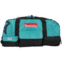 Makita 831279-0 LXT600 Tool Bag 66cm On Wheels With Retractable Handle