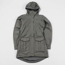 The North Face Zip Parkas for Women
