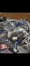 Wholesale Amazon Clothing pallet Assorted  Most Women's Types Clothing 50 Pcs