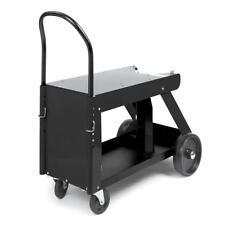 Lincoln Electric Welders K520 Soldadura Coche (150 Cu.ft Botella Capacidad)