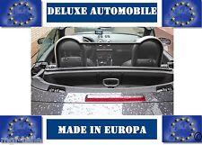 Windschott AUDI TT 8N ROADSTER Cabrio Europa Produkt Top Qualität