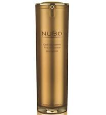 NUBO Cell Dynamic The Essence Bio-gold 30ml