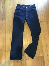 Nudie Jeans promedio Joe W 29 L 32 orgánico