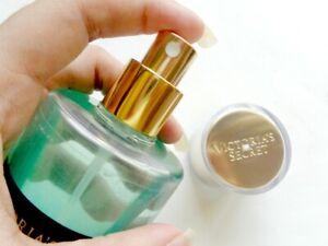 V S Victoria Secret Exotic Fragrance Mist, 8.4 fl oz 250ml