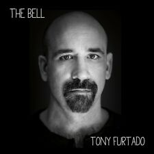 TONY FURTADO - THE BELL 2 CD NEU