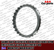 ABS RELUCTOR  RING FOR SAAB 9-5 - SAR401
