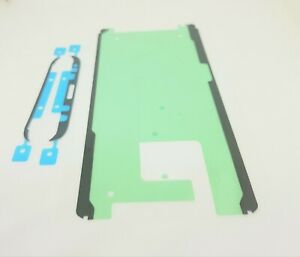 LCD Screen Front Adhesive Sticker Glue Tape for Samsung Galaxy S9 Plus +