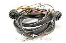 Lightweight AJS Matchless Wiring Harness, 900570, 1958+ G2, G5, Model 14 Model 8