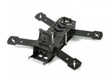 KIM 240 V3 Professional Carbon Fiber HS FPV Racing Drone Frame Kit w/ PDB