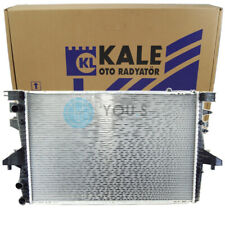 Kale Radiator Engine Cooling For VW Multivan T5