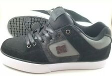 New DC Pure SE Skate Shoes Mens Size 8.5 in Original Box