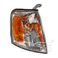Parking Light-XL Right TYC 18-5093-00 fits 1998 Toyota Avalon