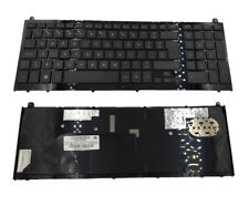 NEW! Keyboard For HP ProBook 4520s 4525sBlack US