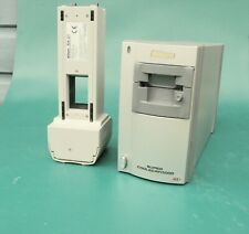 More details for film scanner nikon super coolscan 5000 ed with ma-21 + sa-21 just serviced