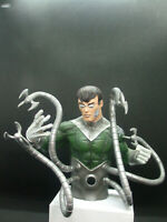 Statue DOCTOR OCTOPUS édit limitée X-men Diamond select toys 2003 Spider-man
