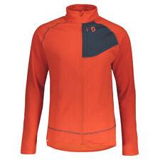 Scott Men's Defined Polar Jacket | Zip Up Baselater | S, M, L, XL, 2XL | 262377
