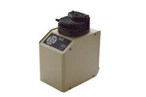 110V BT100N peristaltic pump Basic Variable Speed Peristaltic Pump