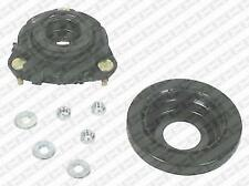 NEW SNR TOP STRUT MOUNTING FORD MONDEO III KB652.11