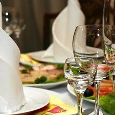 3 Tage Romantik Erholung Reise Landidyll Hotel Nudelbacher 4* Urlaub in Kärnten