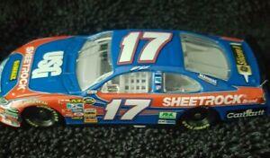 Matt Kenseth - #17 Ford Fusion 1/64 - Motorsports Authentics - USG - 2007