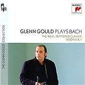 Johann Sebastian Bach - Bach: The Well-tempered Clavier Book I & II (2012)