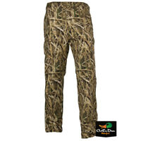 NEW BROWNING WASATCH CB PANTS MOSSY OAK SHADOW GRASS BLADES CAMO