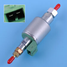 24 Voltage Fuel Pump Replacement Fit for Most Eberspacher and Webasto Heaters